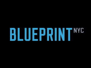 Blueprint NYC