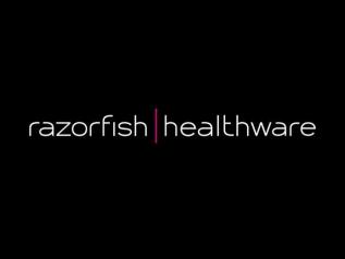 Razorfish Healthware