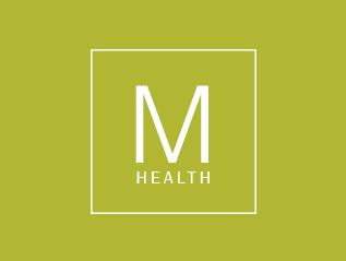 M Agency/M Health