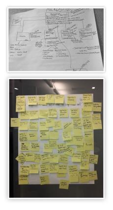 upspring_projects_razorfishhealth_3
