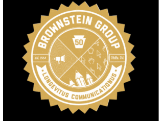 The Brownstein Group